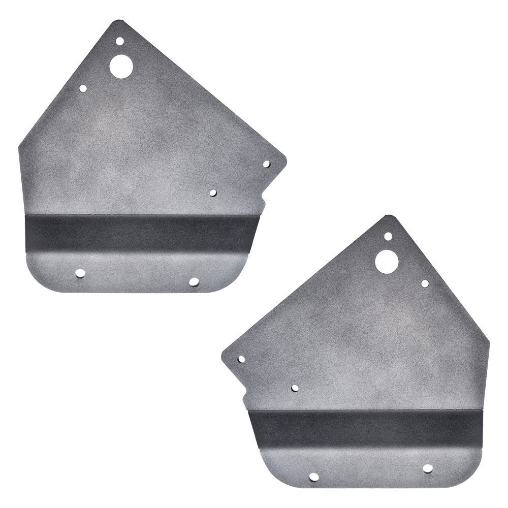 Oracle Lighting Fog Light Replacement Brackets