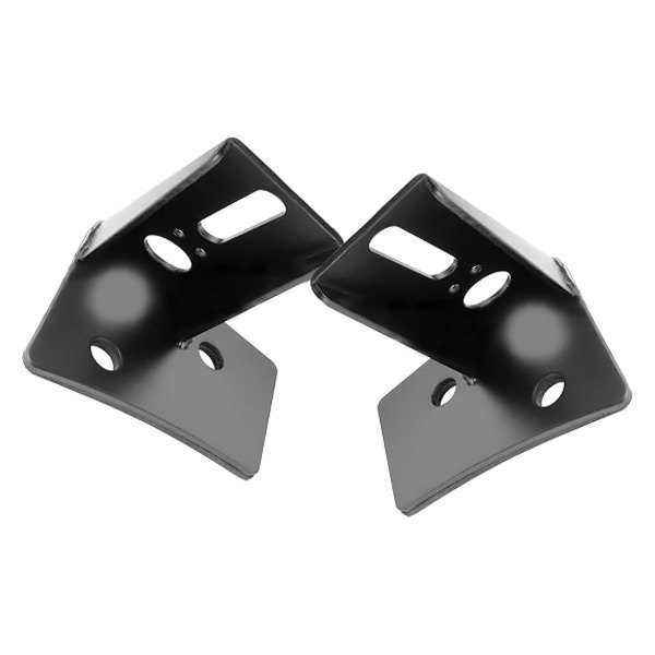 Oracle Lighting Light Bar Brackets