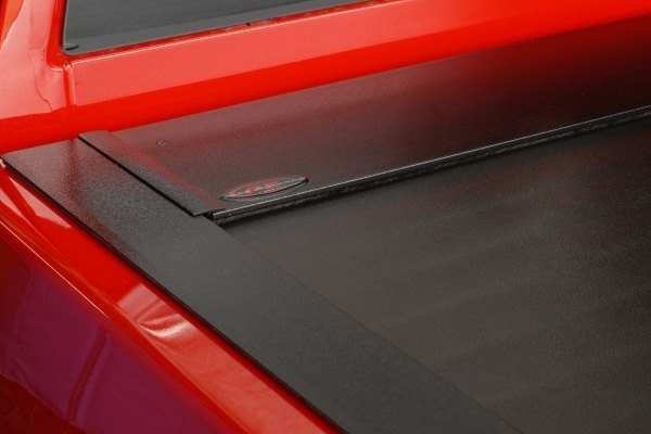 Pace Edwards JackRabbit Tonneau Cover