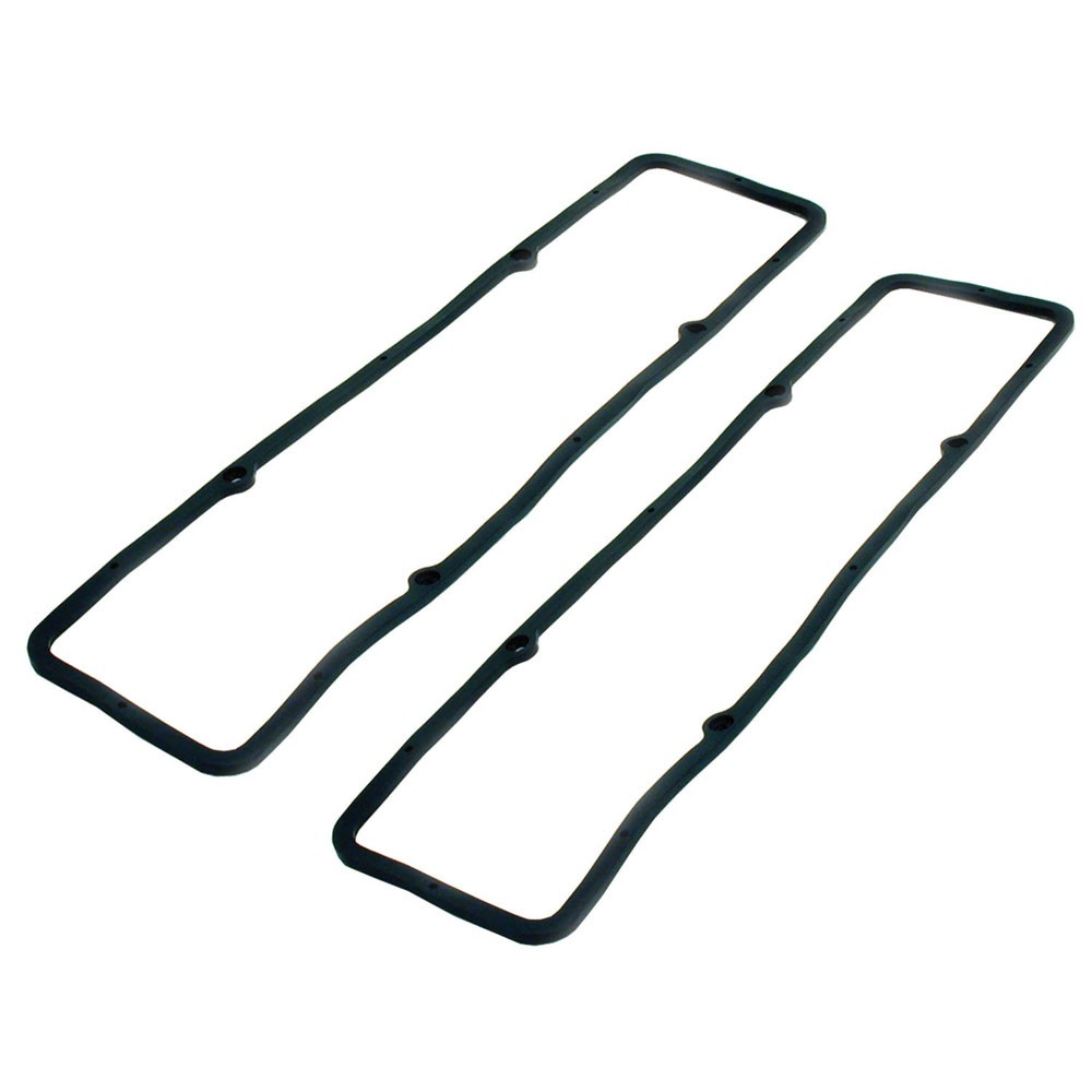 Spectre Valve Cover Gaskets