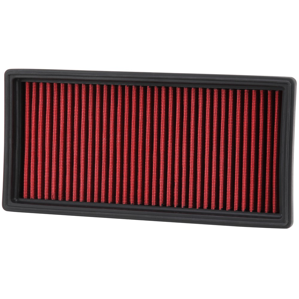 Spectre Replacement Air Filters
