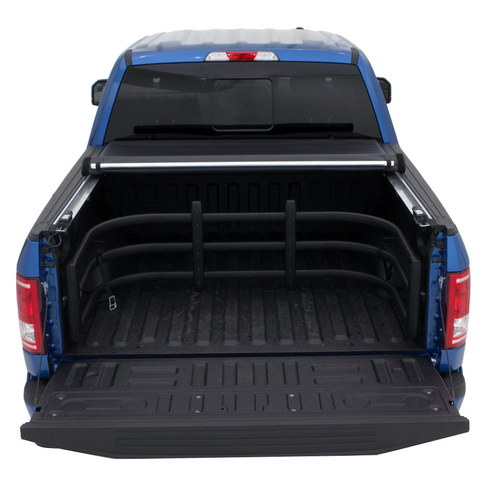Stampede Roll Up Tonneau Cover