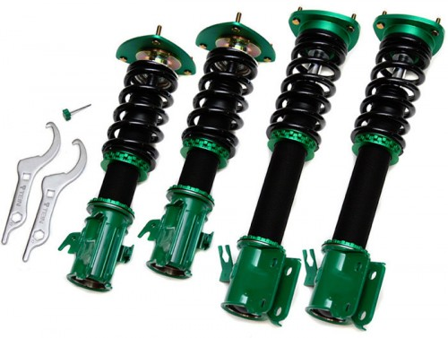 TEIN Flex A Coilover Kit