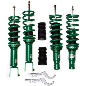 TEIN Basic Damper Coilover Kit