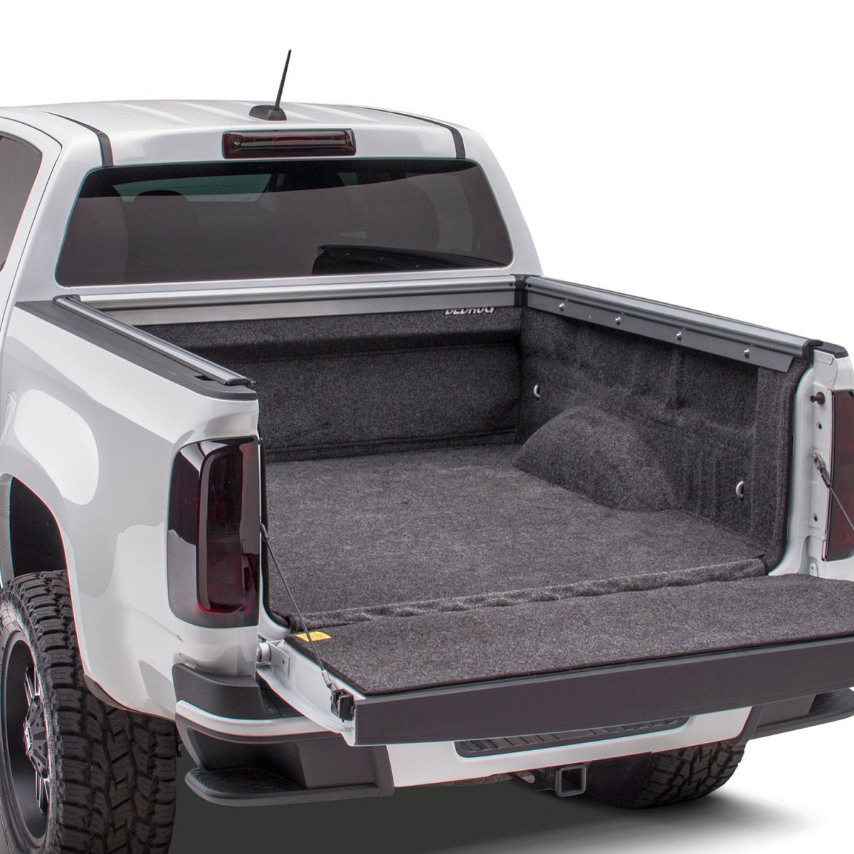hard covers tri undercover tonneau bed flex fold cover p