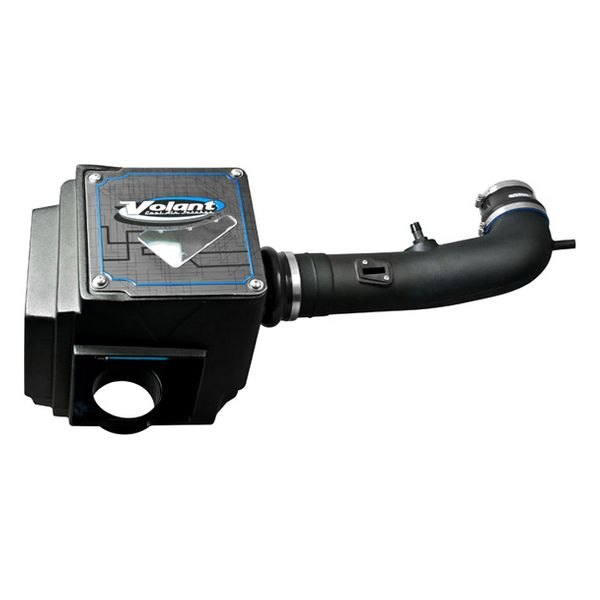 Volant Cold Air Intake Systems