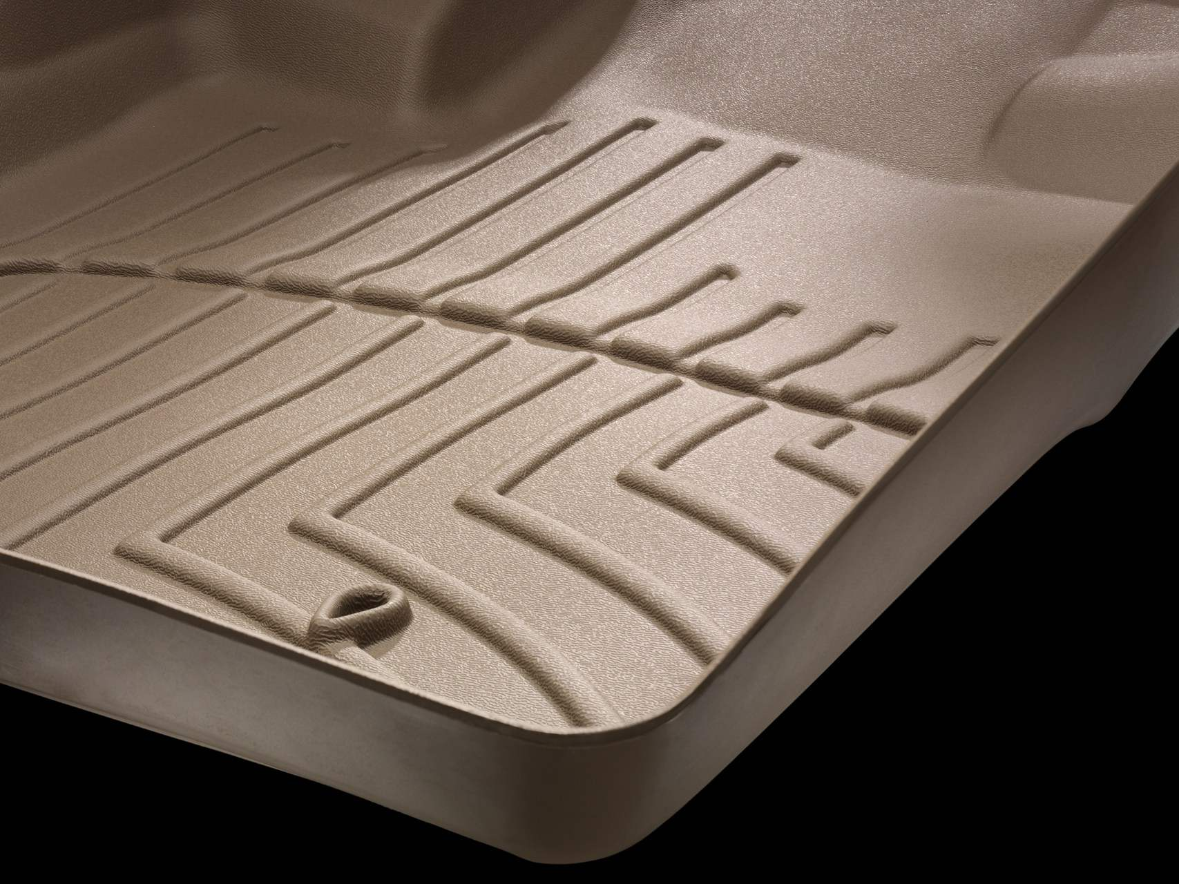 buy weathertech digitalfit floor liners for best price and