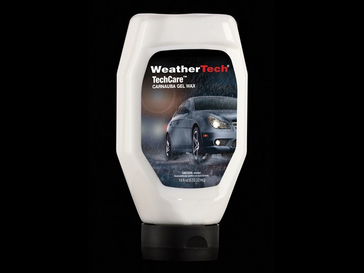 WeatherTech TechCare Auto Detailing & Cleaning