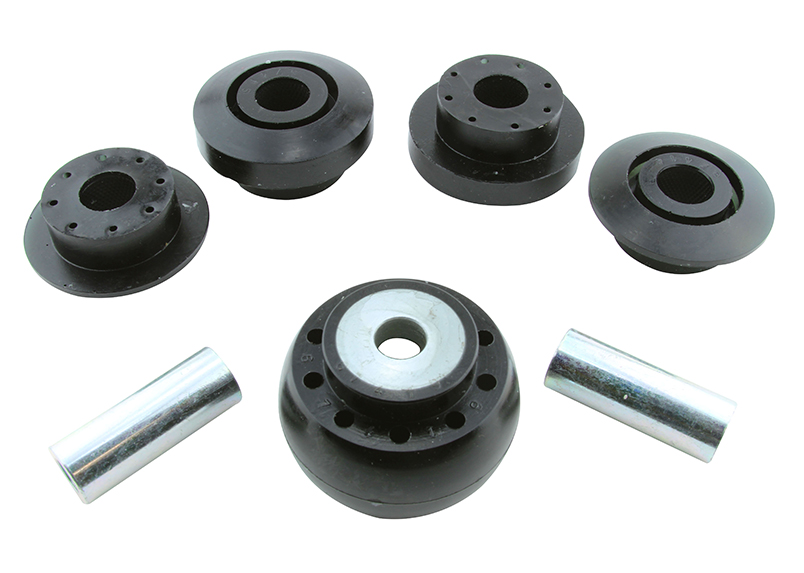 Whiteline Differential Bushings